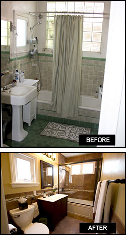 article-remodel-drained-image-1