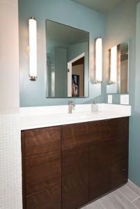 Bathroom Design Gallery | Bathroom #95