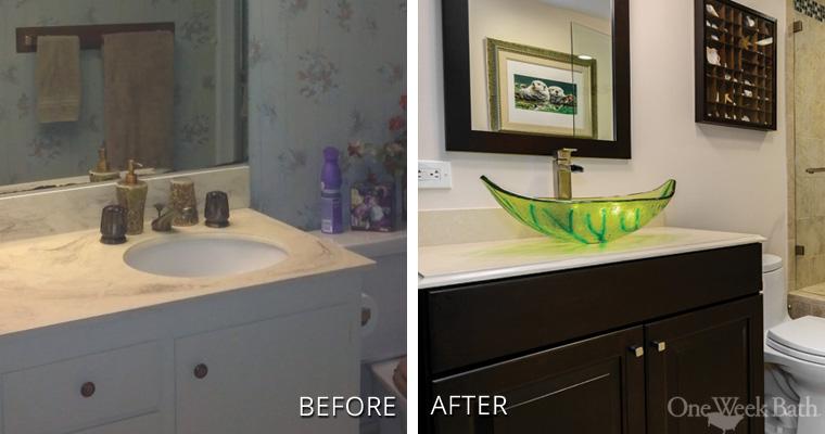 before-after-bathroom-remodel-sink