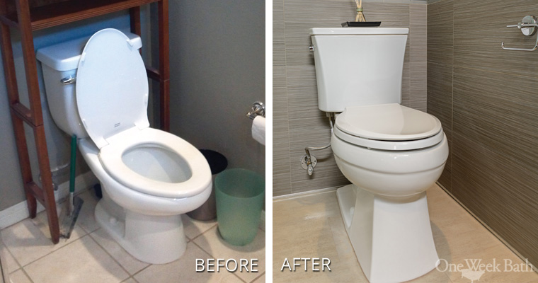 toilet-before-and-after