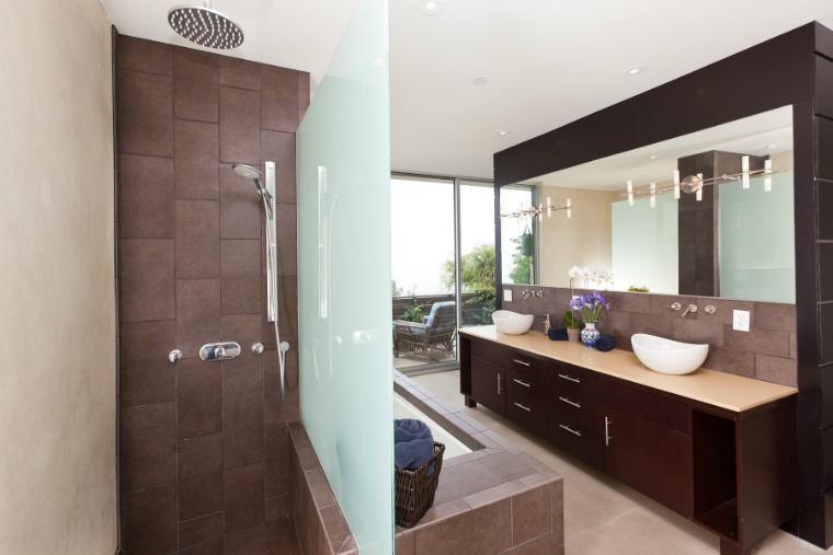Bryant-Bathroom-Full