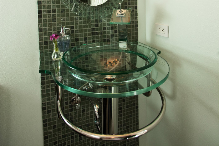 Glass-Sink-Example-Eclectic-Job-33