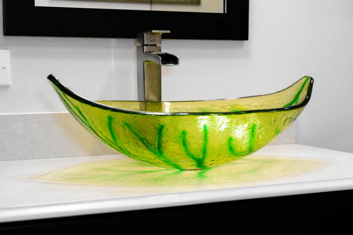 Glass-Sink-Example-Leaf-Eclectic-Job-128