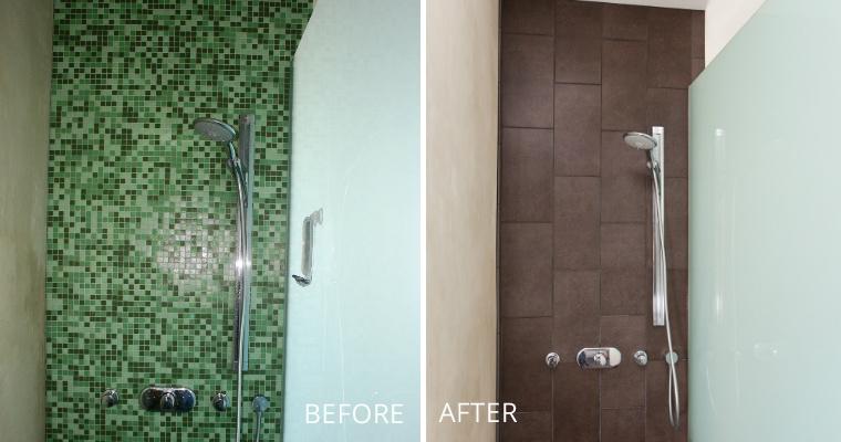 bryant-bathroom-before-after-shower
