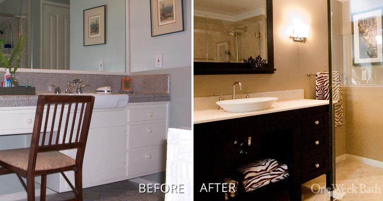 modern-batroom-remodel-before-after-vanity-2