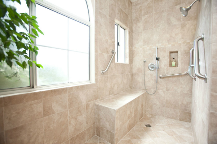 shower-seat-universal-traditional-job-53