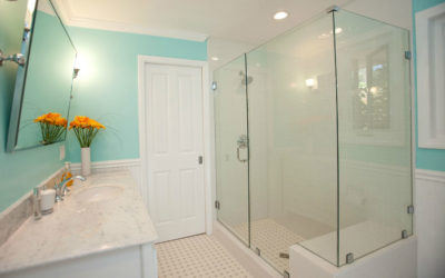 Bathroom Organization Ideas Inspired by Interior Therapy with Jeff Lewis