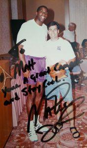 Matt & Magic Johnson.jpeg