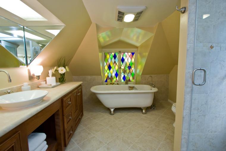 Vintage-Bathroom-Full