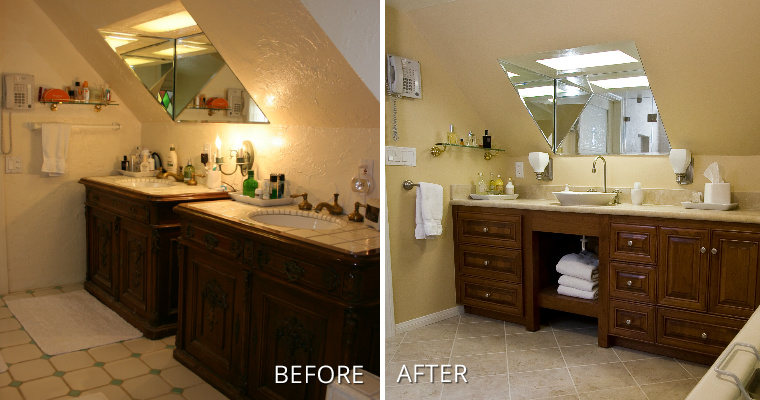 Vintage-Bathroom-Remodel-Before-After-Vanity