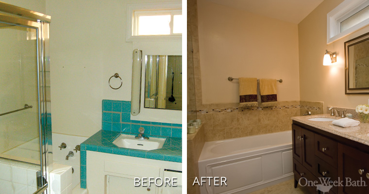contemporary-bathroom-before-after-tub