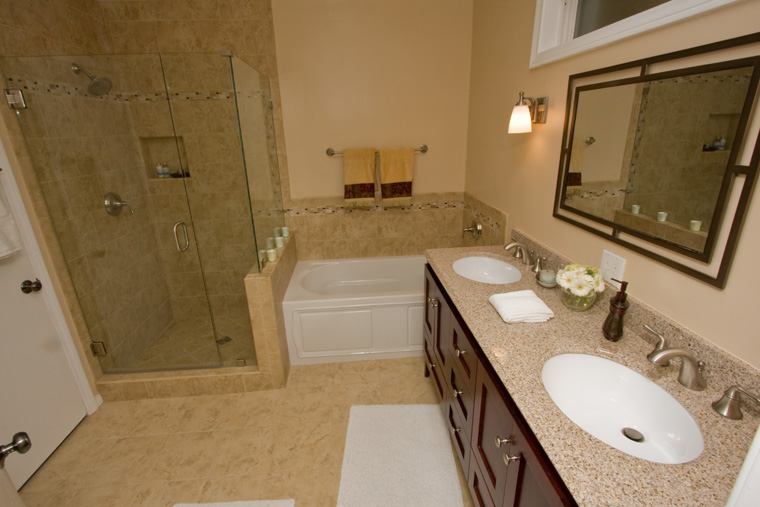 contemporary-bathroom-full
