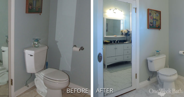 traditional-bathroom-remodel-before-after-3