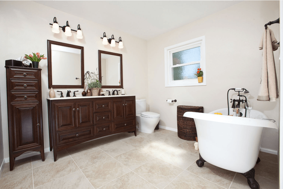 neutral-bathroom