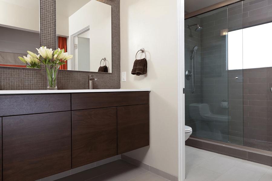 What To Consider When Choosing A Bathroom Vanity One Week Bath