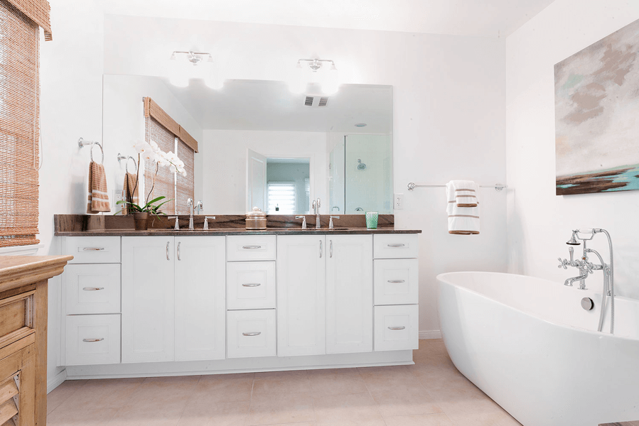 Types of Mirrors, Cost and Where to Find Them