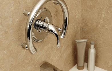 Everything You Need to Know About Grab Bars