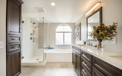Why Do I Need A Permit For My Bathroom Project?
