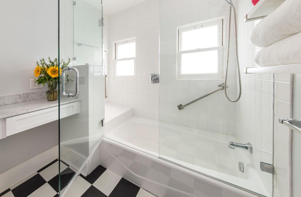 fiberglass-tub-shower-bathroom