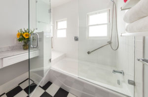 fiberglass-tub-shower-bathroom