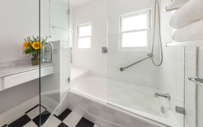Choosing the Best Tub for Your Bathroom and Budget