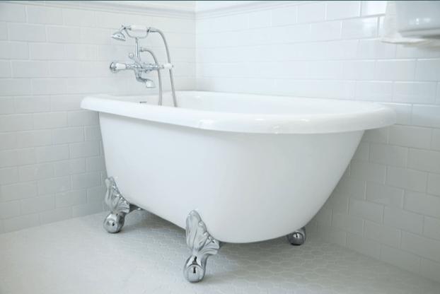 cast-iron-tub-one-week-bath