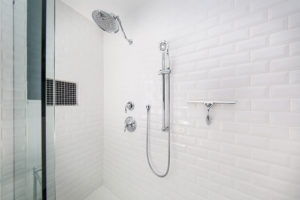 OWB_Showerhead_Diverter