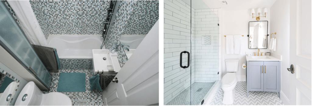 balanced-patterns-bathroom