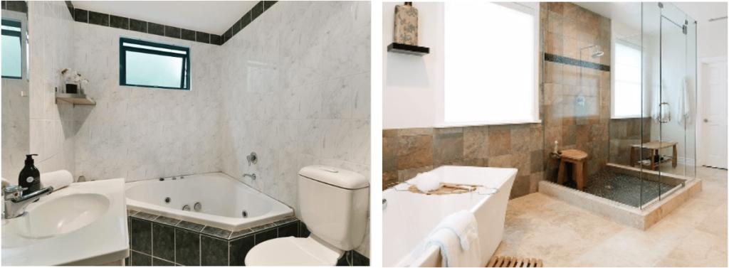 balanced-unbalanced-bathrooms