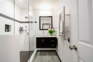 1-modern-bathroom-design-full