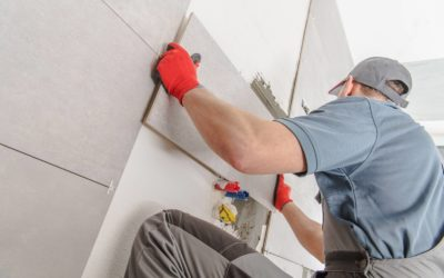 Hiring the Right Person for Remodeling