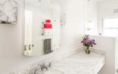 Asking Matt Plaskoff: What do I need to know about buying a new toilet?