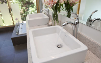 Chat With Matt – Question About Walk-In Tubs