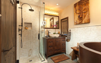 Choosing the Best Bidet for Your Home