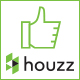 The Houzz Community recommends this professional.