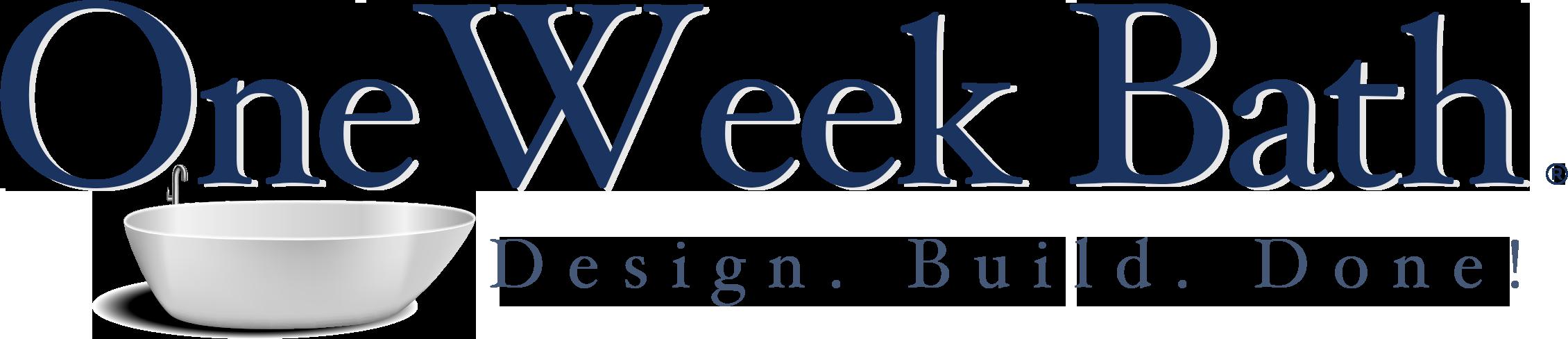 OWB - New Bath Logo
